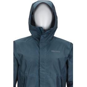 Marmot M's Phoenix Jacket Denim